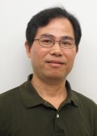Jiangyuan Hu